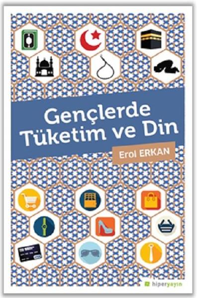Gençlerde Tüketim ve Din.pdf
