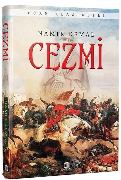 Cezmi-Eksiksiz Tam Metin.pdf