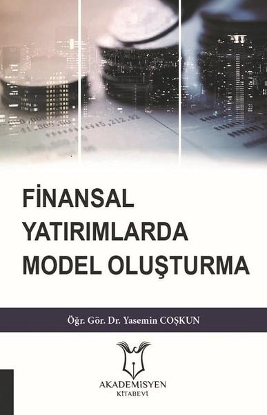 Finansal Yatırımlarda Model Oluşturma.pdf