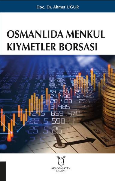 Osmanlıda Menkul Kıymetler Borsası.pdf