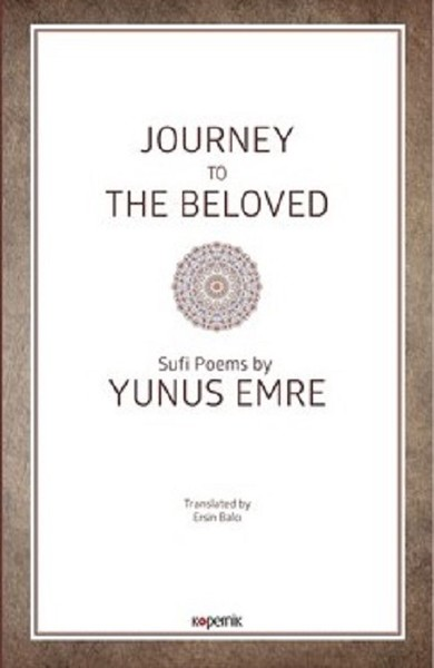 Journey to the Beloved.pdf
