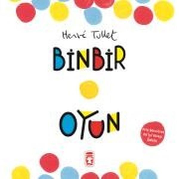 Binbir Oyun.pdf