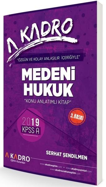 2019 KPSS A Medeni Hukuk.pdf