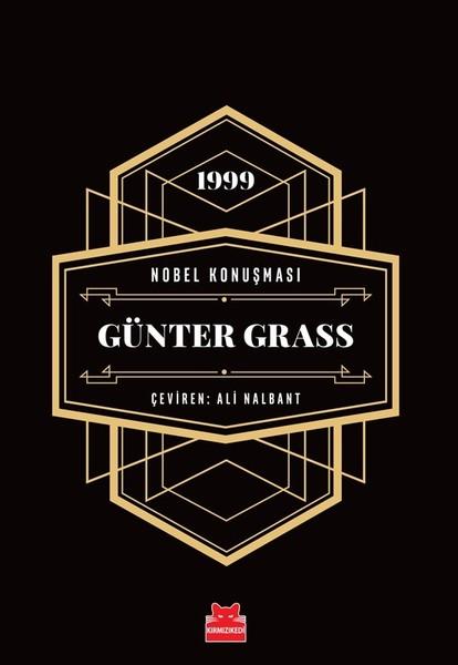 Günter Grass-1999 Nobel Konuşması.pdf