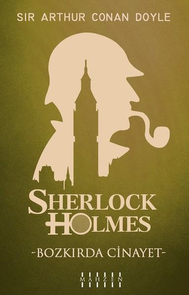 Bozkırda Cinayet-Sherlock Holmes.pdf