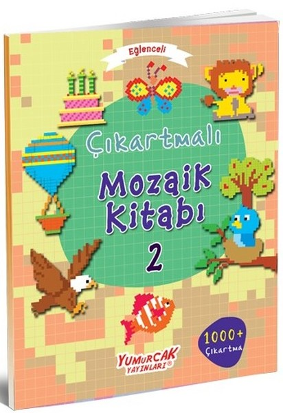 Eğlenceli Çıkartmalı Mozaik Kitabı-2.pdf