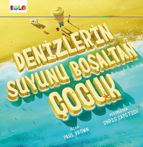 Denizlerin Suyunu Boşaltan Çocuk.pdf