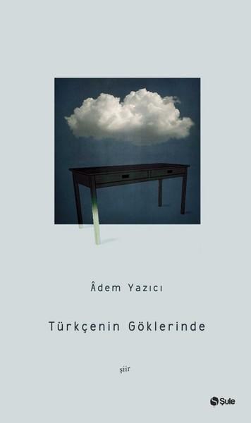 Türkçenin Göklerinde.pdf