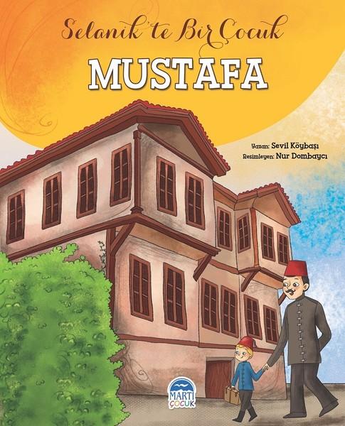 Selanikte Bir Çocuk Mustafa.pdf