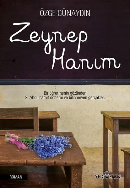 Zeynep Hanım.pdf