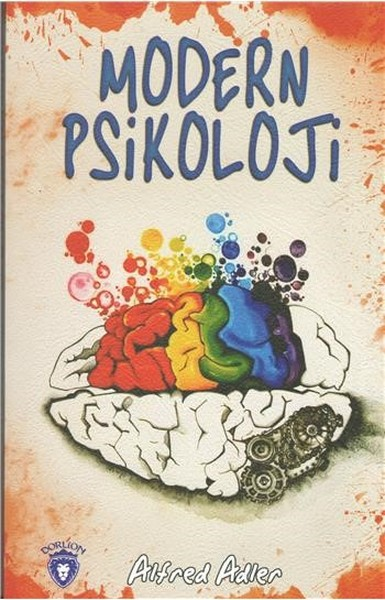 Modern Psikoloji.pdf