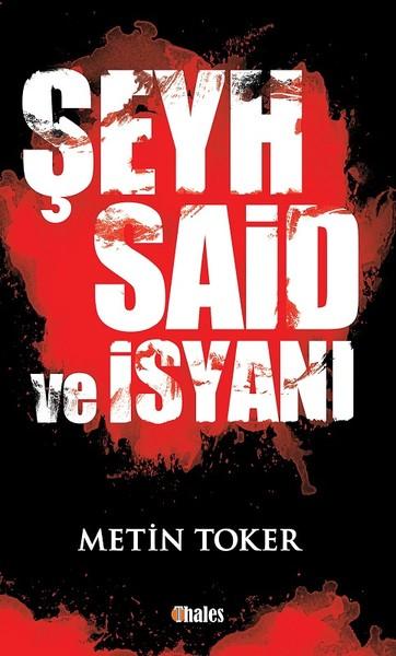 Şeyh Said Ve İsyanı.pdf