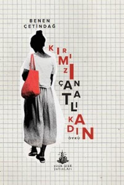 Kırmızı Çantalı Kadın.pdf
