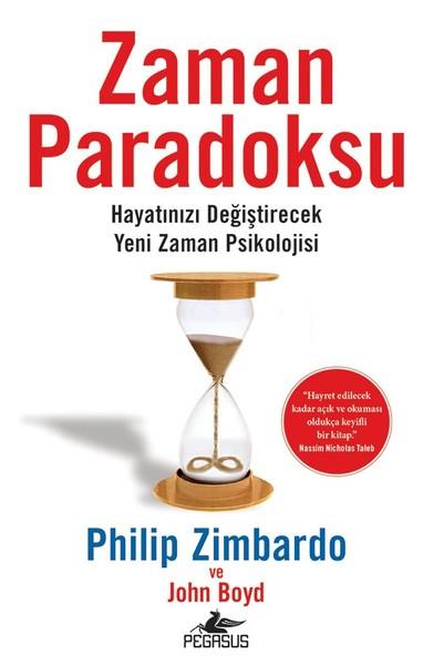 Zaman Paradoksu.pdf