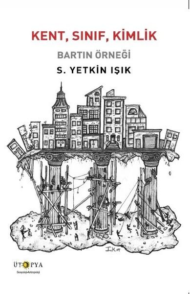 Kent Sınıf Kimlik-Bartın Örneği.pdf