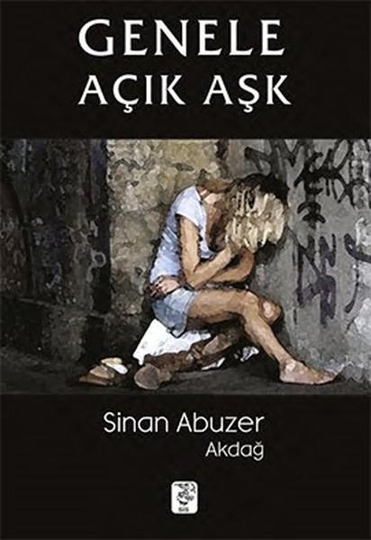 Genele Açık Aşk.pdf
