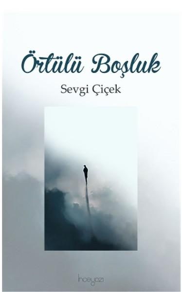 Örtülü Boşluk.pdf