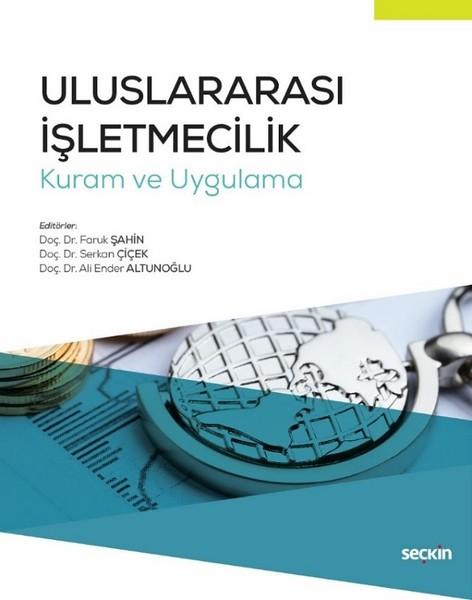 Uluslararası İşletmecilik-Kuram ve Uygulama.pdf