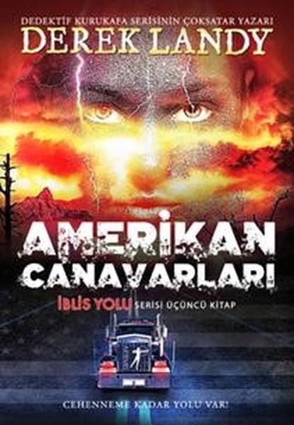Amerikan Canavarları-İblis Yolu 3.Kitap.pdf