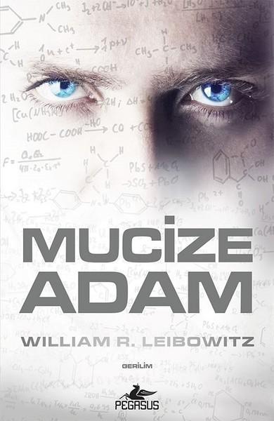 Mucize Adam.pdf