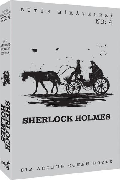 Sherlock Holmes-Bütün Hikayeleri 4.pdf