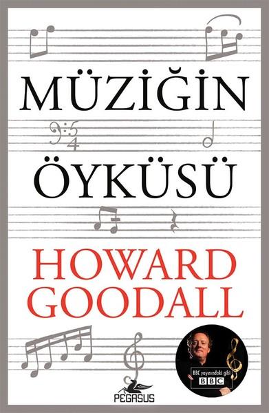 Müziğin Öyküsü.pdf