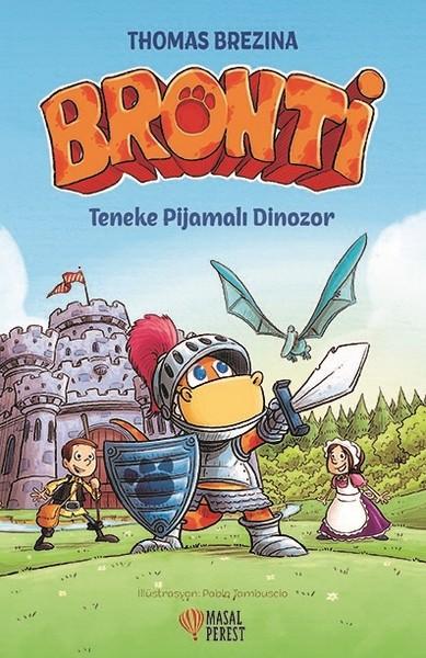 Teneke Pijamalı Dinozor-Bronti 3.pdf