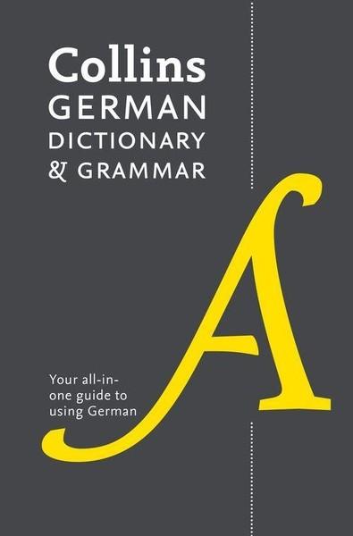 Collins German Dictionary and Grammar.pdf