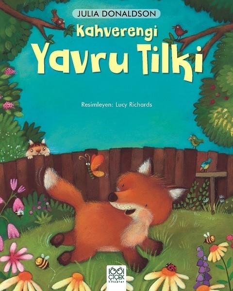 Kahverengi Yavru Tilki.pdf