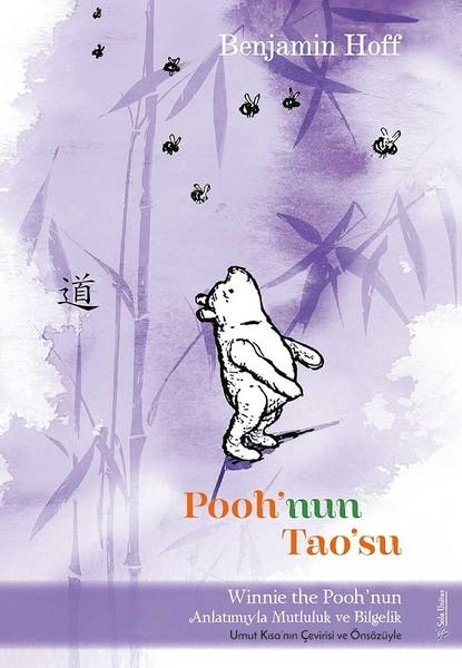 Poohnun Taosu.pdf