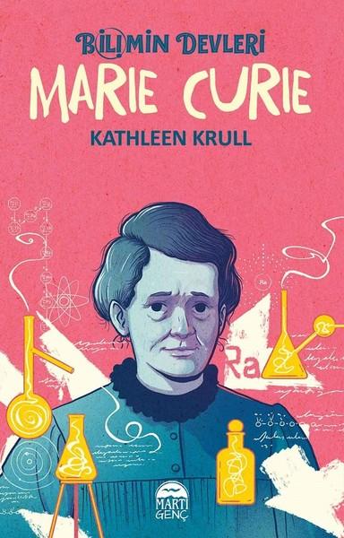 Marie Curie-Bilimin Devleri.pdf