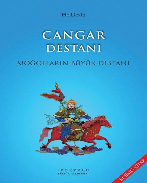 Cangar Destanı.pdf