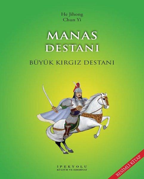 Manas Destanı.pdf