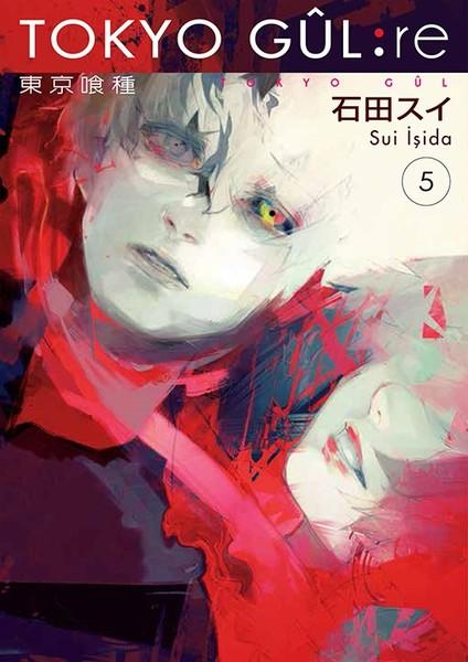 Tokyo Gul-Re 5.Cilt.pdf