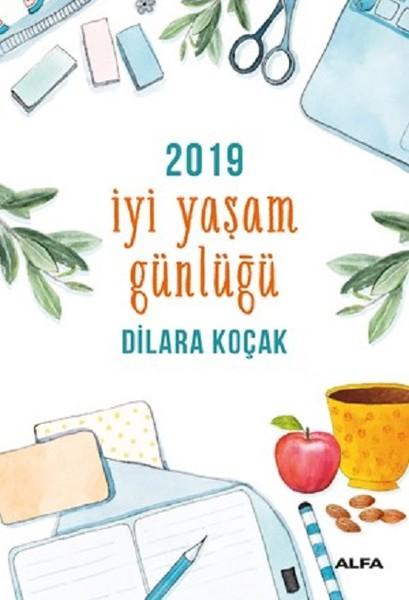 İyi Yaşam Günlüğü 2019.pdf