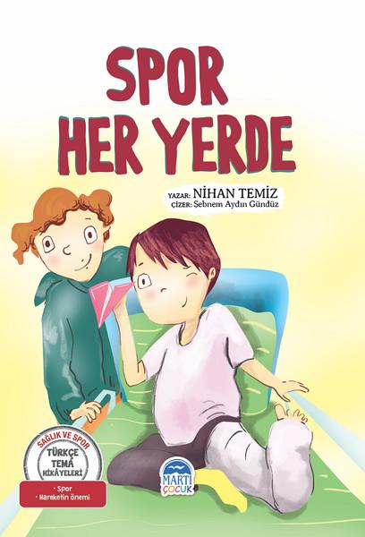 Spor Her Yerde-Türkçe Tema Hikayeleri.pdf