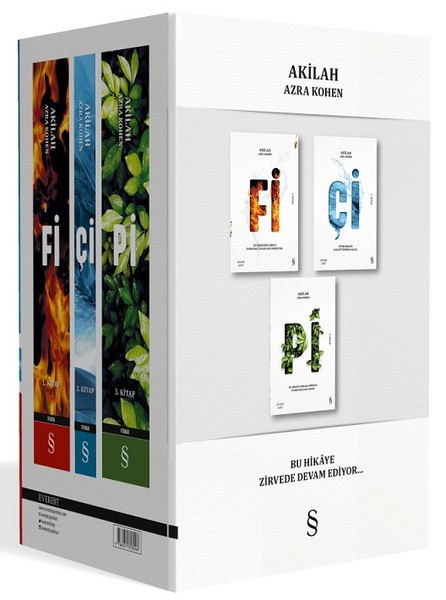 Azra Kohen Seti-3 Kitap Takım Kutulu.pdf