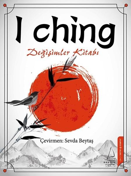 I Ching-Değişimler Kitabı.pdf