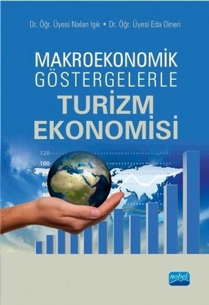 Makroekonomik Göstergelerle Turizm Ekonomisi.pdf