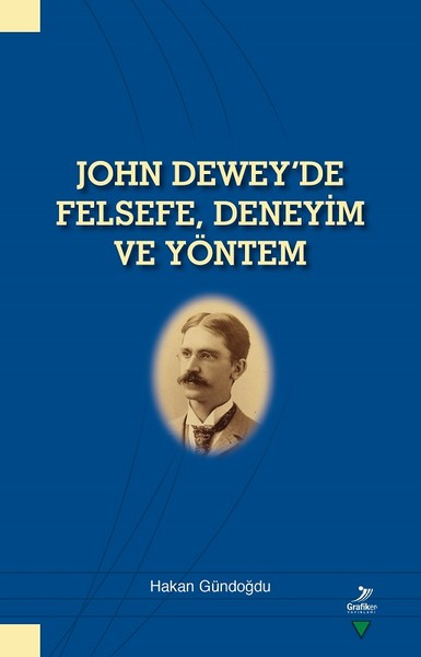 John Deweyde Felsefe Deneyim ve Yöntem.pdf