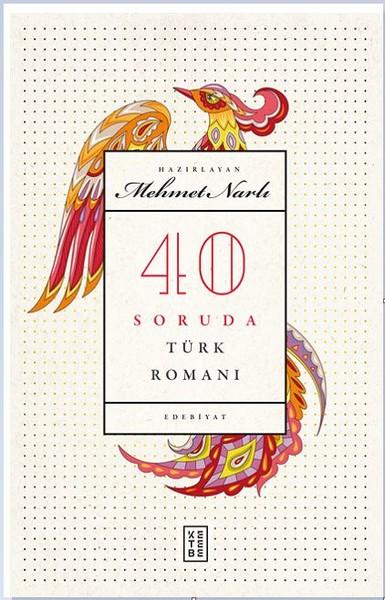 40 Soruda Türk Romanı.pdf