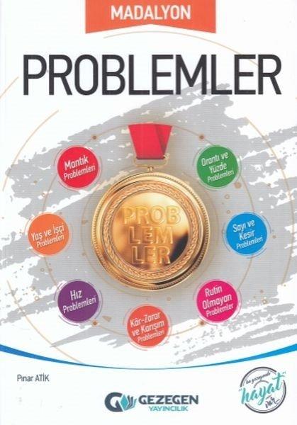 Madalyon Problem Denemeleri.pdf