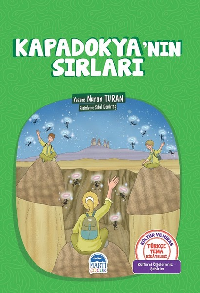 Kapadokyanın Sırları-Türkçe Tema Hikayeleri.pdf