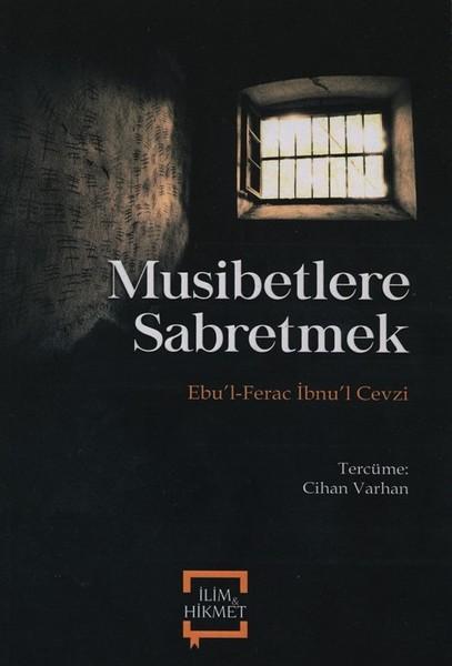 Musibetlere Sabretmek.pdf