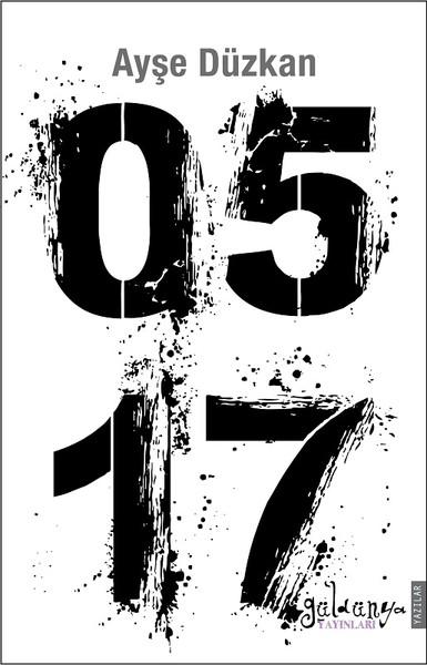 05 17.pdf