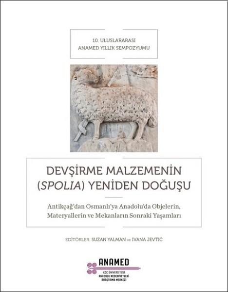 Devşirme Malzemenin Yeniden Doğuşu.pdf
