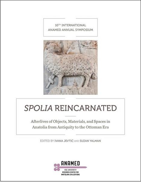 Spolia Reincarnated.pdf