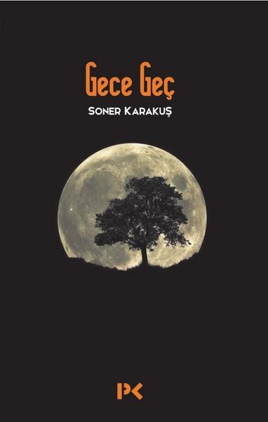 Gece Geç.pdf