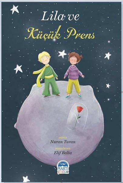 Lila ve Küşük Prens.pdf