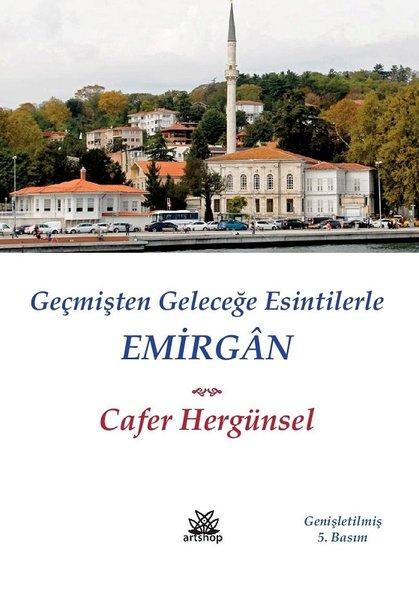 Geçmişten Geleceğe Esintilerle Emirgan.pdf